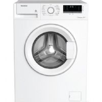 Blomberg LBF1623W 1200 Spin 6kg Washing Machine